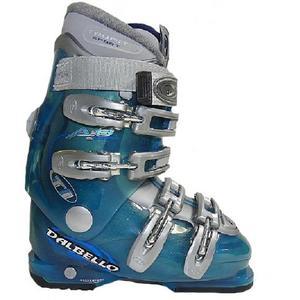 Damen Skischuh Dalbello A 8 Lady