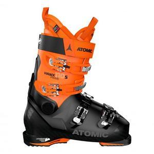 Herren Skischuh Atomic Hawx Prime 110 S 2020/21