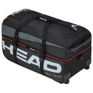 Tennistache Head Tour Team Travelbag 2019