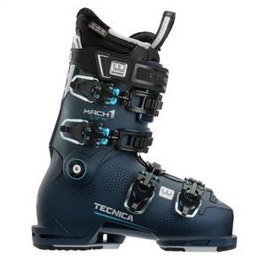 Damen Skischuh Tecnica Mach1 LV 105 2020/21