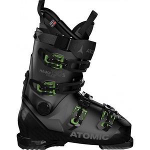 Herren Skischuh Atomic Hawx Prime 130 S 2020/21