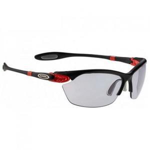 Sonnenbrille Alpina Sportbrille Twist Three 2.0