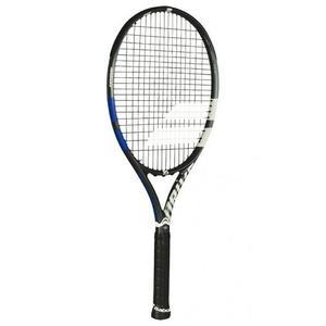 Tennisschläger Babolat Drive G 115 2020