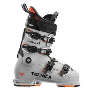 Herren Skischuh Tecnica Mach1 MV 120 TD 2020/21