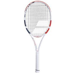 Tennisschläger Babolat Pure Strike Tour 2020
