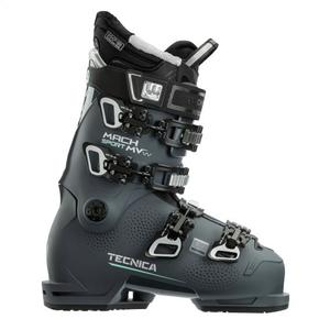 Damen Skischuh Tecnica Mach Sport MV 95 W 2020/21