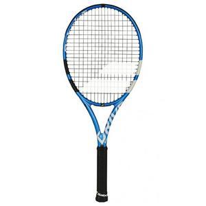 Jugend Tennisschläger Babolat Pure Drive Junior 26 2020