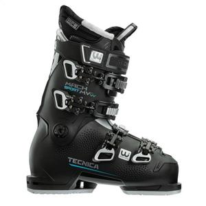 Damen Skischuh Tecnica Mach Sport MV 85 W 2020/21