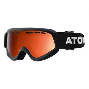Jugend Skibrille Atomic Savor Jr