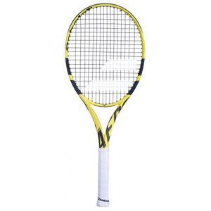 Tennisschläger Babolat Pure Aero Lite 2020