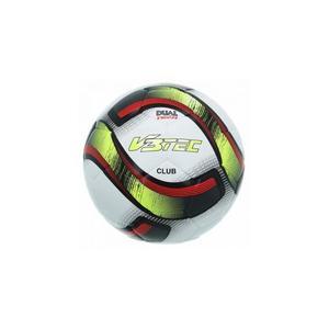 Fußball CLub V3Tec