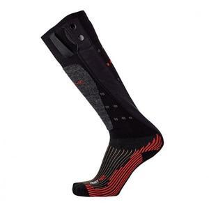 Beheizbare Socke Thermic Heat Men 2020/21