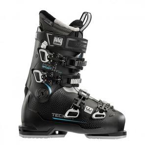Damen Skischuh Tecnica Mach Sport HV 85 Schwarz
