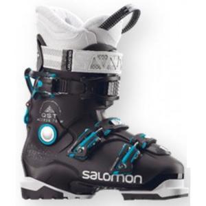 Damen Skischuh Salomon Quest Access 70 W