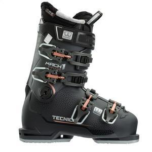 Damen Skischuh Tecnica Mach1 HV 95 W 2020/21
