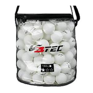 Tischtennis Ballcontainer V3Tec 144