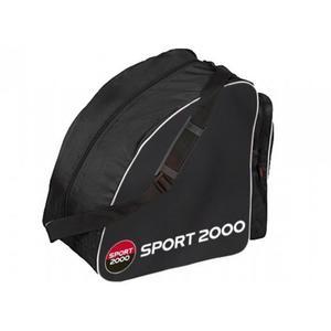 Skischuhtasche Sport 2000 Basic
