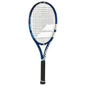 Tennisschläger Babolat Drive G 2020