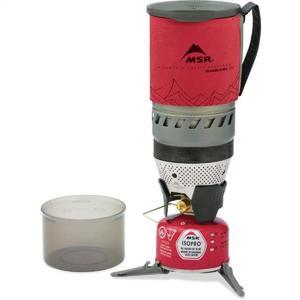 Kochersystem MSR Windburner