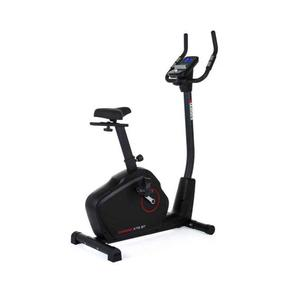 Ergometer Hammer Cardio XT6 2020/21