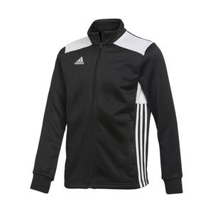 Jugend Trainingsajcke Adidas Regi 18
