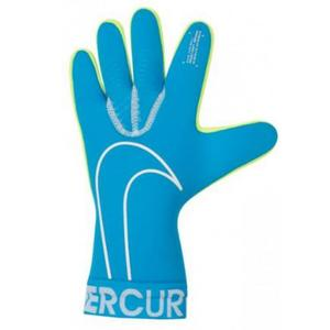 Torwarthandschuh Nike Merc Touch Victory