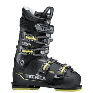 Herren Skischuh Tecnica Mach1 Sport HV 90 2018/19