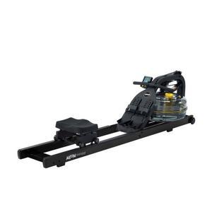Rudergerät Horizontal NEON Rower 2020/21
