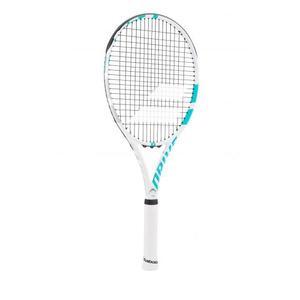 Tennisschläger Babolat Drive G Lite 2020