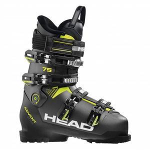 Herren Skischuh Head Advant Edge 75 2019/20