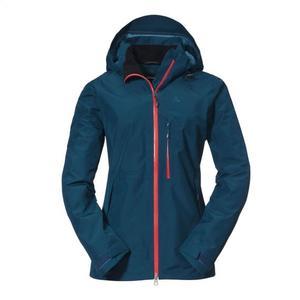 Damen Outdoorjacke Schöffel Jacket Padon L 2021