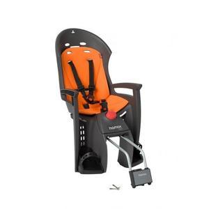 Kindersitz Hamax Siesta