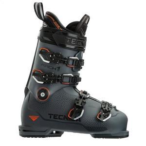 Herren Skischuh Tecnica Mach1 HV 110 2020/21