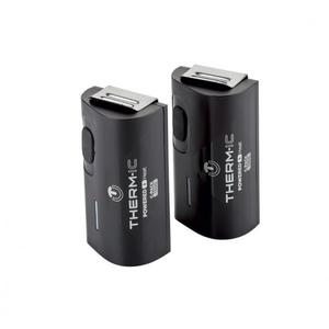 Akkuset Thermic C-Pack 1300 2020/21
