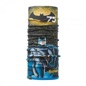 Jugend Winter Stirnband Buff Polar Superheroes Dark Bat