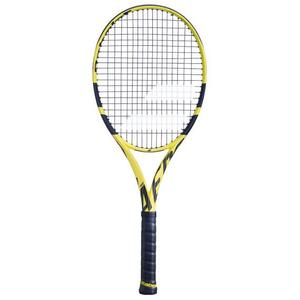 Tennisschläger Babolat Pure Aero 2020