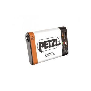 Akku Petzl Core 2021