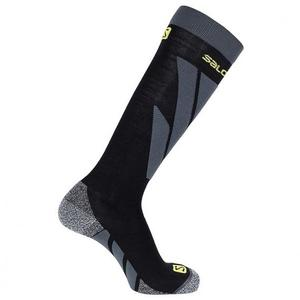 Socke Salomon S/Access