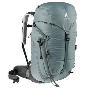 Wanderrucksack Deuter Trail 28 SL 2021
