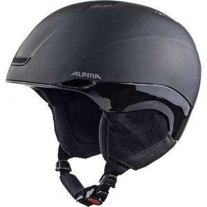 Skihelm Alpina Parsena 2020/21