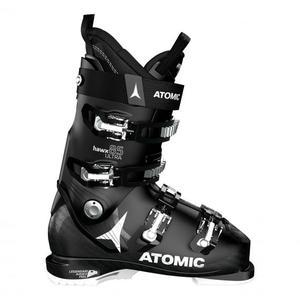 Damen Skischuh Atomic Hawx Ultra 85 W 2020/21