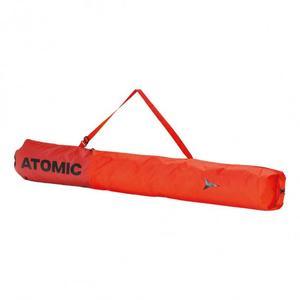 Skisack Atomic Ski Sleeve 2020/21