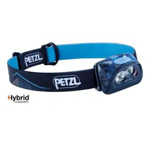 Stirnlampe Petzl Actik 2021