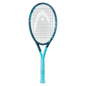 Tennisschläger Head Graphene 360+ Instinct MP 2021