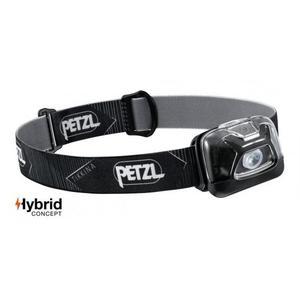 Stirnlampe Petzl Tikkina 2021