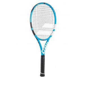 Tennisschläger Babolat Pure Drive Team 2020