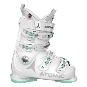 Damen Skischuh Atomic Hawx Magna 85 W 2020/21