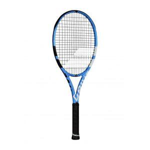 Tennisschläger Babolat Pure Drive Tour + 2020