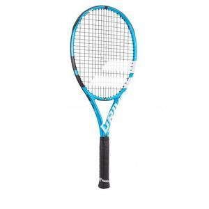 Tennisschläger Babolat Pure Drive 2020