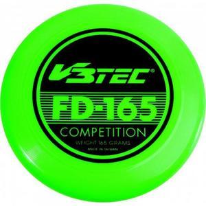Frisbee V3Tec Flying Disk